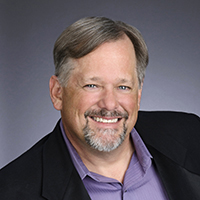 Steve Merriam